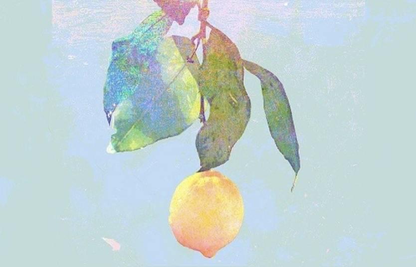 米津玄師『Lemon』歌詞の意味・解釈と考察