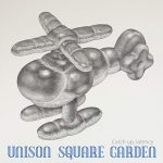 UNISON SQUARE GARDEN『Catch up, latency』