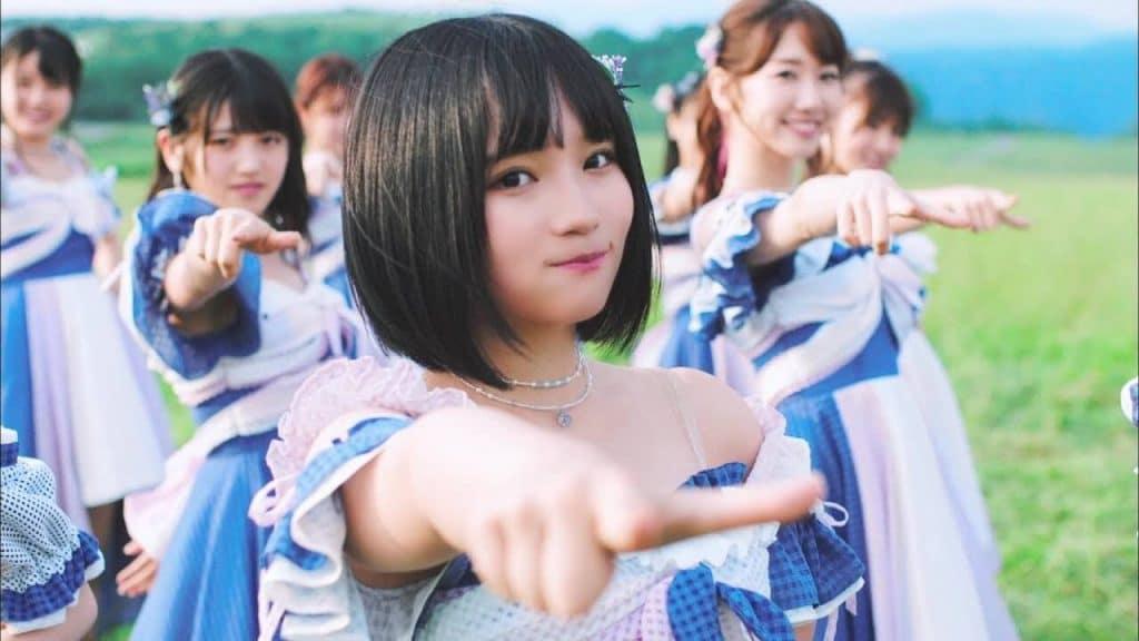 AKB48『サステナブル』歌詞の意味を考察・解釈 | Sugar&Salt Music